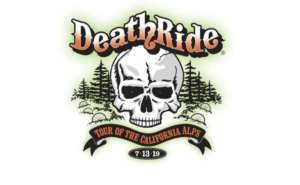 How to Ride the Death Ride without really Dying