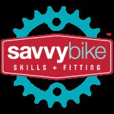 Savvy Bike logo